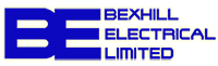 Bexhill Electrical